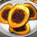 mapple-butternutsquash-cranberry
