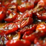 roasted-italian-tomatoes