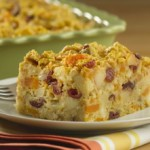 spiced-pineapple-carrot-kugel