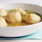 new-matza-ball