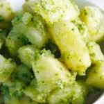 pesto-potato-salad