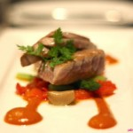 seared-tuna-tomato-coulis