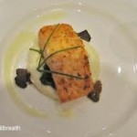 salmon-orange-champagne-beurre