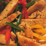 lemon-chicken-salad