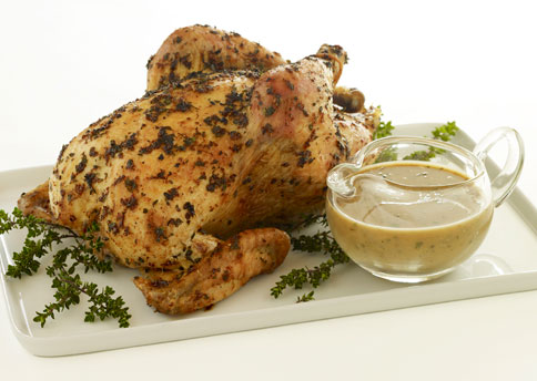 rosemary-chicken
