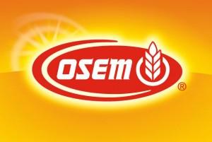 Osem-Logo
