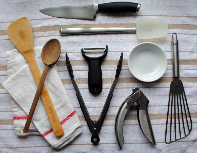 best-basic-kitchen-tools-1